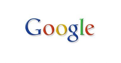 谷歌字体替换插件:解决Wordpress后台打开慢问题